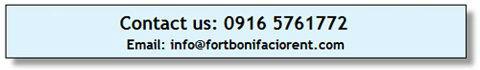 contact-fortbonifacio-xw