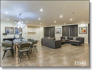 Essensa Towers Condos For Rent Bgc