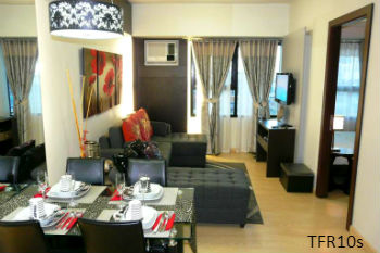 The-Fort-Residences-TFR10s-mid