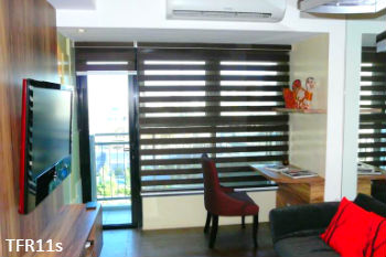 The-Fort-Residences-TFR11s