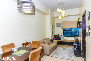 The-Fort-Residences-TFR34s